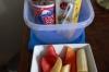 Little Italy Hotel, Sunday picnic breakfast