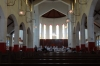 Free Church, Nuki'alofa, Tonga