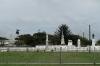 The Royal Tombs, Nuku'alofa, Tonga