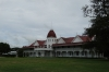 The Royal Palace, Nuku'alofa, Tonga