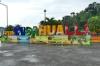 Cultural stop at Misahualli, EC