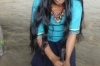 Kichwa Shiripuno Community EC