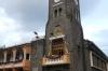 Town Hall, Baños EC