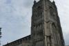 The Church of St Peter Mancroft CofE, Norwich UK