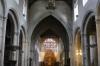 King's Lynn Minster or Saint Margaret's Church (12th century) GB