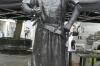 King John, King's Lynn GB