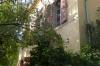 Cézanne's studio, Lauves Hill, Aix-en Provence