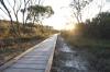 Kepwari Walk Trail, Esperance WA AU