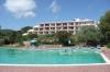 Hotel Capo Caccia - room 21
