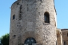 San Giovanni Tower, Alghero
