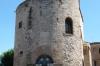 San Giovanni Tower, Alghero, Sardinia IT
