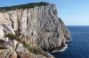 Looking west from Capo Caccia, Sardinia IT