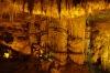 Grotta di Nettuno, Capo Caccia