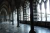 Il Duomo from Piazza Duomo, Amalfi
