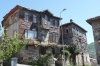 Houses in Amasra TR