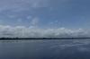 Anavilhanas Archipelago from the boat, Iberostar Grand Amazon, Rio Negro BR