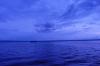 Sunrise from Rio Negro BR
