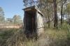 Ambergate Reserve