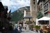 Esglesia de Sant Cornell, Ordino, Andorra