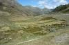 Valira du Nord, Andorra