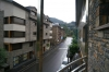 Ordine, Andorra - from our apartment.