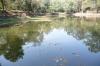 Ladies pool in Phimeanakas (Royal Enclosure)