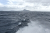 In view of the Cape Horn, Antarctica AR