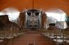 Chapel, Paseo de los Museos, Casa Santo Domingo