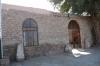 Aqaba Castle