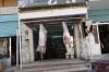 Market day in At-Tafila JO