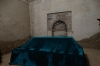 Mausoleum of Muhammed ibn Zayd, Mary TM