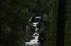 Auttiköngäs National Park FI