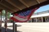 Main Street, Tombstone AZ