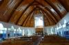 The Free Church of Tonga Ma'ufanga, Nuku'alofa, Tonga