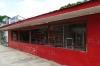 Minimarket in Nuku'alofa, Tonga