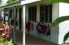 School in Nuku'alofa, Tonga