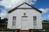 Supreme Court on Tonga, Nuku'alofa
