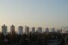Last looks at Ashgabat