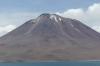Laguna Miscanti, Atacama Desert CL