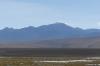 Putana Wetlands, Atacama Desert CL