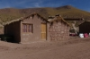Village of Machuca (20 houses), Atacama Desert CL