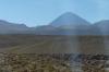 Atacama Desert CL