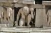 Theatre of Dionysus, Acropolis, Athens