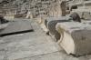 Theatre od Dionysus, Acropolis, Athens