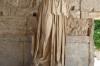 Athena, in the Stoa of Attalos, Athens