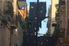 Progres Street, Festival of Gracia