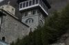 Sveti Jovan Bigorski (St John the Baptist) Monastery, Mavrovo National Park MK
