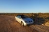 The Astra at Eucla WA