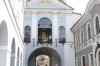 Gates of Dawn, Vilnius LT