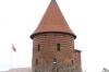 Kaunas Castle, LT